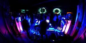 Five seasons Lyon , Cover band & DJ Chic & festif pour mariage,soirée privée,soirée d'entreprise.
