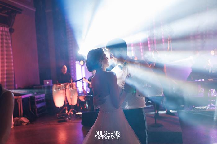 five seasons est un groupe de musique spécialisé dans l'animation de mariage en France et en Suisse .Live performers,artistes,musiciens accompagné d'un DJ .
